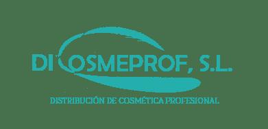 Dicosmeprof - Productos de Peluquería y estética | Distribuidor oficial Peggy Sage